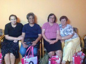 Hilfsprojekt_Calarasi_Frauengemeinschaft