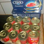 Hilfsprojekt_Caramidari
