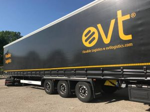 Hilfsgüter_Transporte_OVT_Logistics