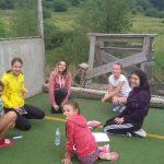 Hilfsaktion_Mädchencamp
