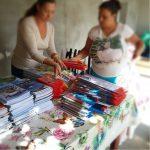Hilfsprojekt_Spende