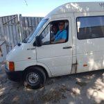 Hilfsprojekt_Spende_Auto